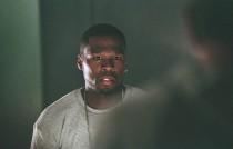 Фото 50 Cent. 50 Cent