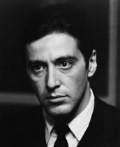 ���� ��� ������. Al Pacino