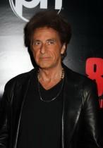 Фото Аль Пачино. Al Pacino