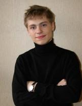 Фото Александр Головин. Aleksandr Golovin