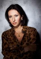Фото Алика Смехова. Alika Smehova
