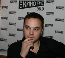 Фото Андрей Чадов.