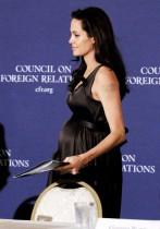 Фото Анджелина Джоли. Angelina Jolie