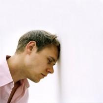 Фото Армин ван Бюррен. Armin van Buuren