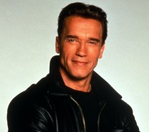 Фото Арнольд Шварценеггер. Arnold Schwarzenegger