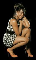 Фото Ашанти. Ashanti