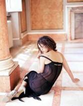 Фото Азия Ардженто. Asia Argento