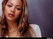 Фото Бейонсе. Beyonce Knowles