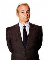 Фото Билл Мюррэй. Bill Murray