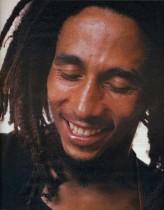 Фото Боб Марли. Bob Marley