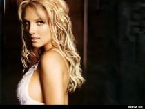 Фото Бритни Спирс. Britney Spears