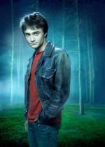 Фото Дэниэл Рэдклифф. Daniel Radcliffe