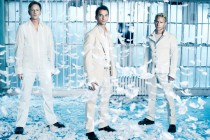 Фото Depeche Mode. Depeche Mode