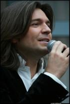 Фото Дмитрий Маликов. Dmitriy Malikov