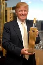 Фото Дональд Джон Трамп. Donald John Trump