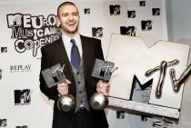 Фото Джастин Тимберлэйк. Justin Timberlake