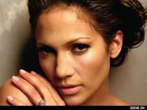 Фото Дженифер Лопез. Jennifer Lopez