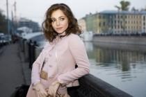Фото Екатерина Гусева. Ekaterina Guseva