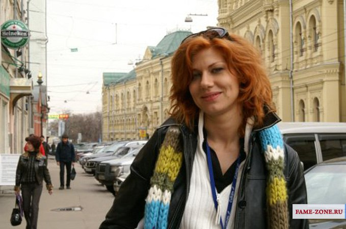 Фотография Елена Бирюкова. Elena Birukova