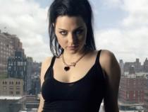 Фото Evanescence. Evanescence