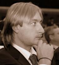 Фото Евгений Плющенко.