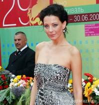 Фото Евгения Крюкова. Eugeniya Kryukova