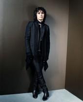 Фото Him. Him