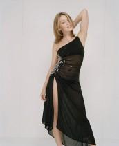 Фото Кайли Миноуг. Kylie Minogue