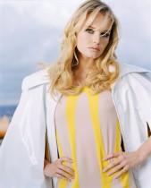 Фото Кейт Босворт. Kate Bosworth