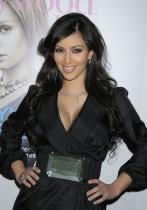 Фото Ким кардашиан. Kim Kardashian