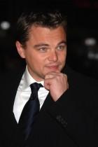 Фото Леонардо Ди Каприо. Leonardo DiCaprio