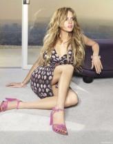 Фото Линдсей Лохан. Lindsay Lohan