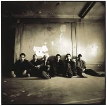 Фото Линкин Парк. Linkin Park