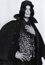 Фото Майкл Джексон. Michael Jackson