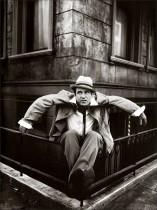 Фото Мэл Гибсон. Mel Gibson