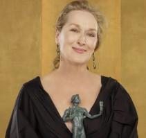 Фото Мэрил Стрип. Meryl Streep