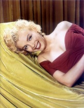 Фото Мэрилин Монро. Marilyn Monroe