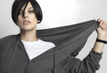 Фото Мила Йовович. Mila Jovovich