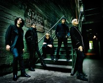 Фото My Chemical Romance. My Chemical Romance