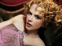 Фото Николь Кидман. Nicole Kidman
