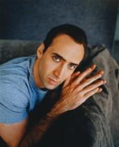 Фото Николас Кейдж. Nicolas Cage