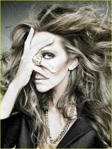 Фото Селин Дион. Celine Dion