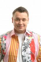 Фото Сергей Жуков. Sergey Zhukov