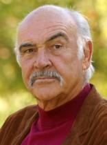 Фото Шон Коннери. Sean Connery