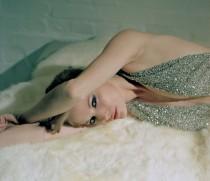 Фото Сиенна Гиллори. Sienna Guillory