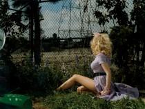 Фото Скарлетт Йохансон. Scarlett Johansson